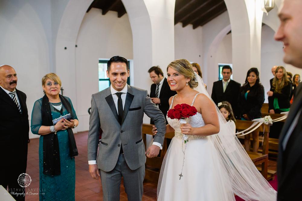 luna-india-nuestra-senora-del-perpetuo-socorro-chacras-de-coria-parroquia-iglesia-casamiento-fotografo-en-mendoza-mini-wedding-18