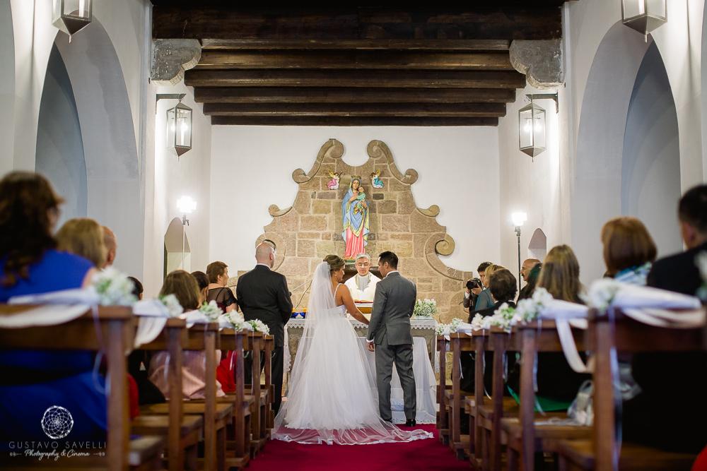 luna-india-nuestra-senora-del-perpetuo-socorro-chacras-de-coria-parroquia-iglesia-casamiento-fotografo-en-mendoza-mini-wedding-20
