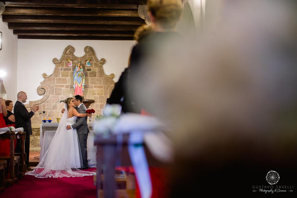 luna-india-nuestra-senora-del-perpetuo-socorro-chacras-de-coria-parroquia-iglesia-casamiento-fotografo-en-mendoza-mini-wedding-26