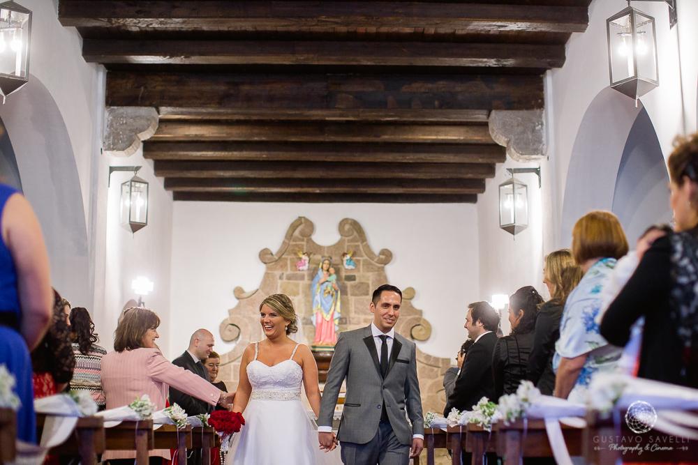 luna-india-nuestra-senora-del-perpetuo-socorro-chacras-de-coria-parroquia-iglesia-casamiento-fotografo-en-mendoza-mini-wedding-27