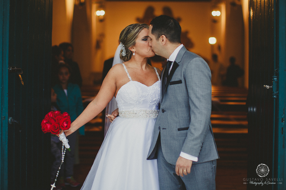 luna-india-nuestra-senora-del-perpetuo-socorro-chacras-de-coria-parroquia-iglesia-casamiento-fotografo-en-mendoza-mini-wedding-28