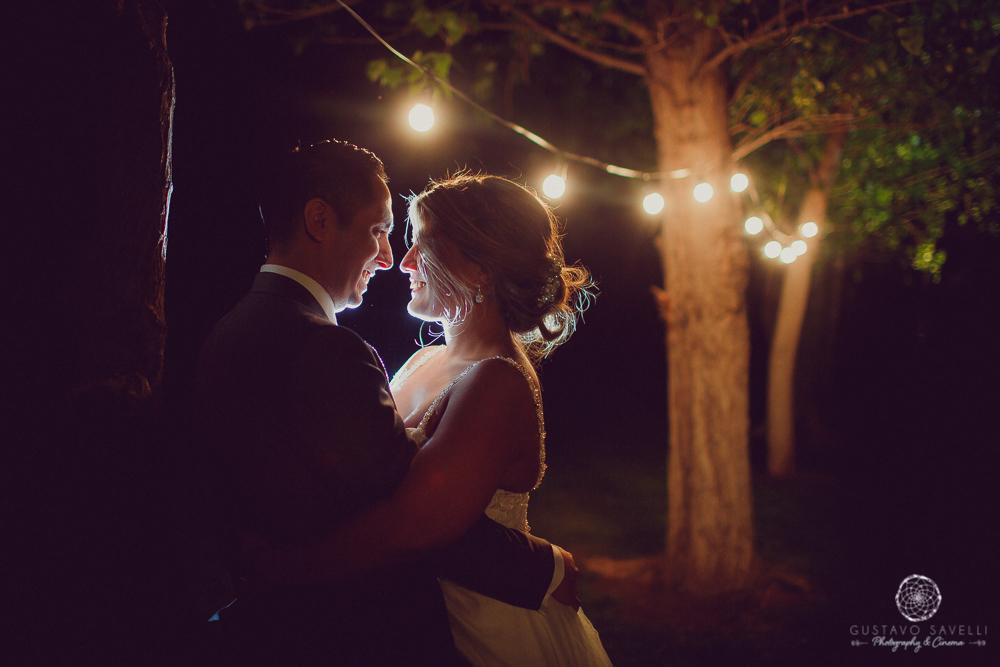 luna-india-nuestra-senora-del-perpetuo-socorro-chacras-de-coria-parroquia-iglesia-casamiento-fotografo-en-mendoza-mini-wedding-30