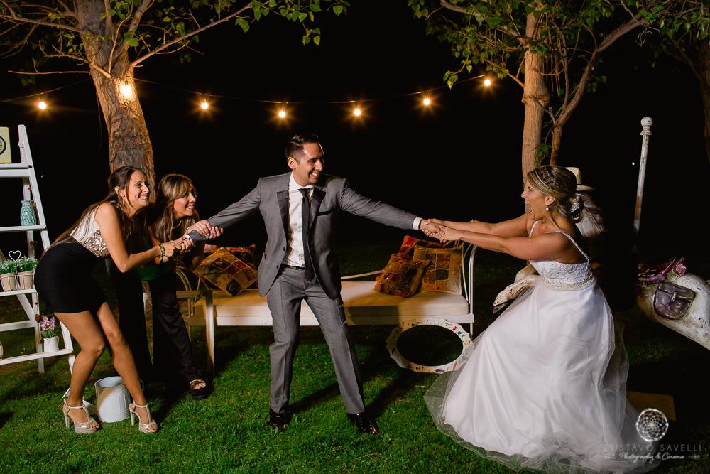 luna-india-nuestra-senora-del-perpetuo-socorro-chacras-de-coria-parroquia-iglesia-casamiento-fotografo-en-mendoza-mini-wedding-32