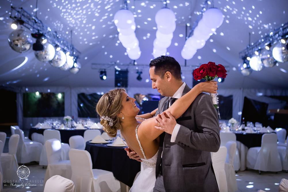 luna-india-nuestra-senora-del-perpetuo-socorro-chacras-de-coria-parroquia-iglesia-casamiento-fotografo-en-mendoza-mini-wedding-34