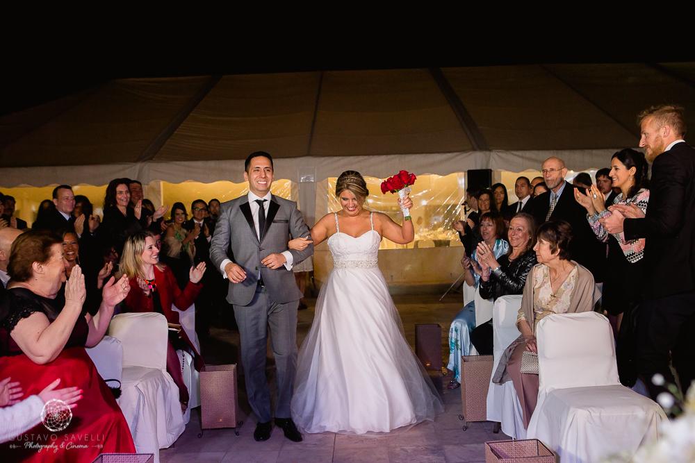 luna-india-nuestra-senora-del-perpetuo-socorro-chacras-de-coria-parroquia-iglesia-casamiento-fotografo-en-mendoza-mini-wedding-36