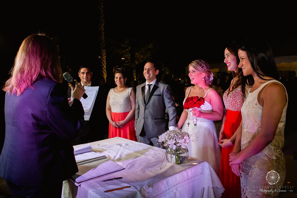 luna-india-nuestra-senora-del-perpetuo-socorro-chacras-de-coria-parroquia-iglesia-casamiento-fotografo-en-mendoza-mini-wedding-37