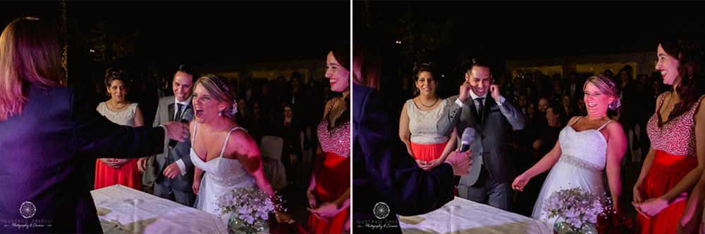 luna-india-nuestra-senora-del-perpetuo-socorro-chacras-de-coria-parroquia-iglesia-casamiento-fotografo-en-mendoza-mini-wedding-37a