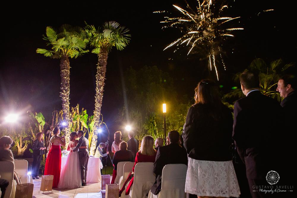 luna-india-nuestra-senora-del-perpetuo-socorro-chacras-de-coria-parroquia-iglesia-casamiento-fotografo-en-mendoza-mini-wedding-40