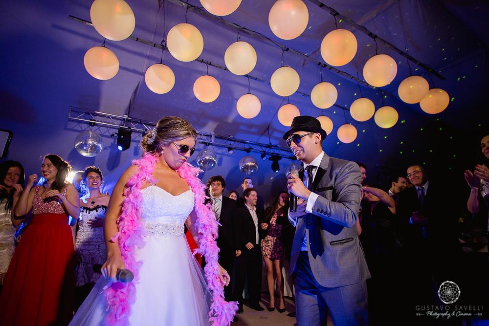 luna-india-nuestra-senora-del-perpetuo-socorro-chacras-de-coria-parroquia-iglesia-casamiento-fotografo-en-mendoza-mini-wedding-41