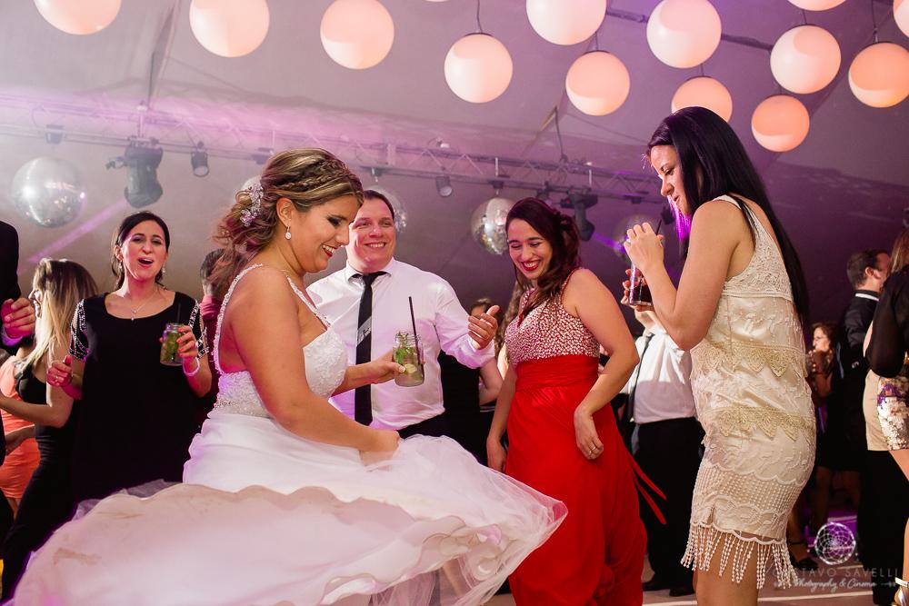 luna-india-nuestra-senora-del-perpetuo-socorro-chacras-de-coria-parroquia-iglesia-casamiento-fotografo-en-mendoza-mini-wedding-47