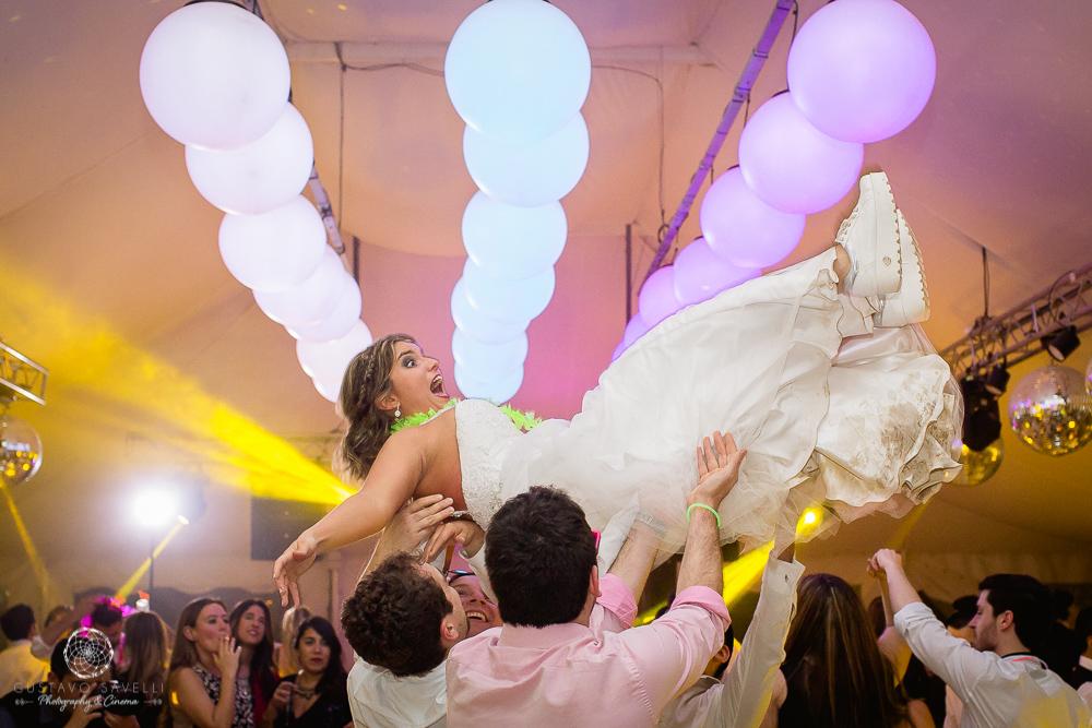 luna-india-nuestra-senora-del-perpetuo-socorro-chacras-de-coria-parroquia-iglesia-casamiento-fotografo-en-mendoza-mini-wedding-57