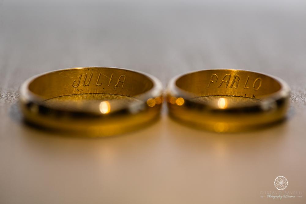 fotografía-casamiento-mendoza-gustavo-savellli-bodega-sin-fin-wedding-fotos-artisiticas-sesion-fotos-novios