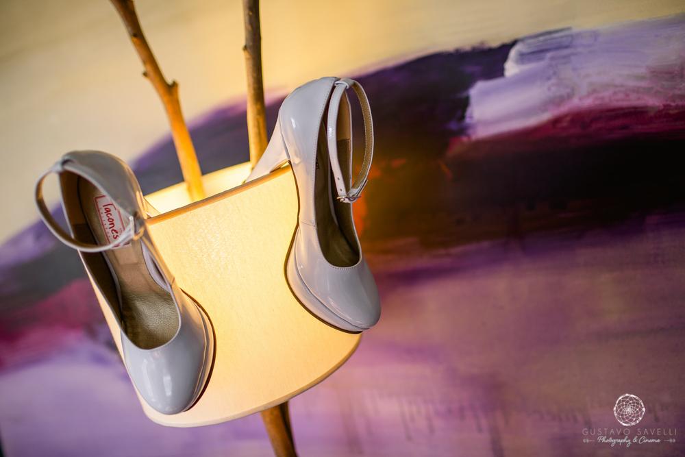 fotos-casamiento-mendoza-bodega-sin-fin-eventos-fotografia-servicio-profesional-video-002