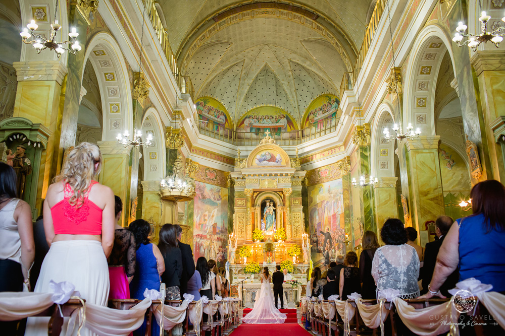 fotos-casamiento-mendoza-bodega-sin-fin-eventos-fotografia-servicio-profesional-video-004
