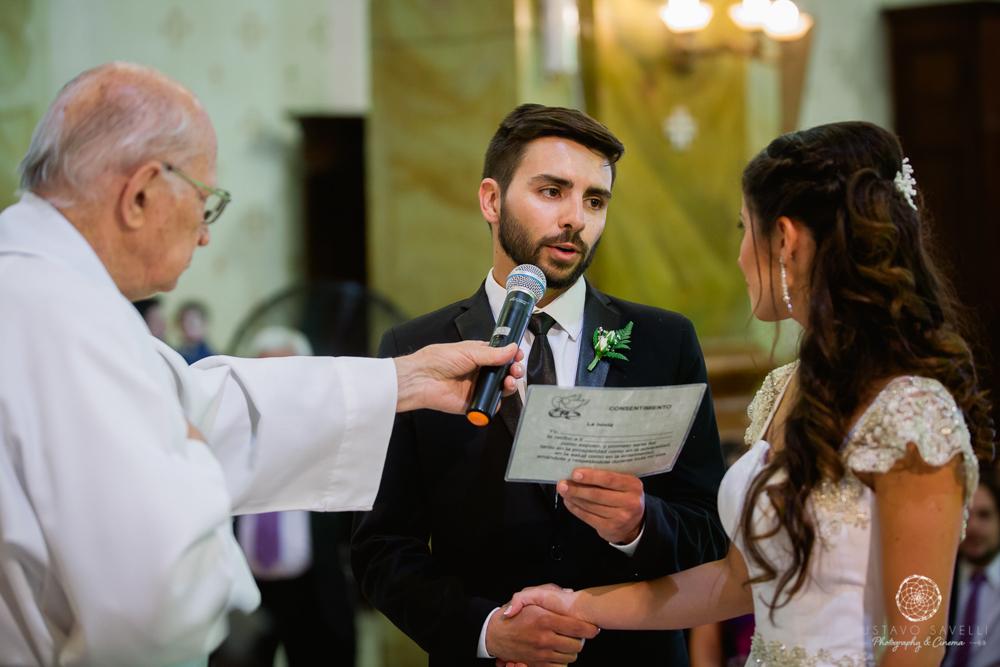 fotos-casamiento-mendoza-bodega-sin-fin-eventos-fotografia-servicio-profesional-video-005