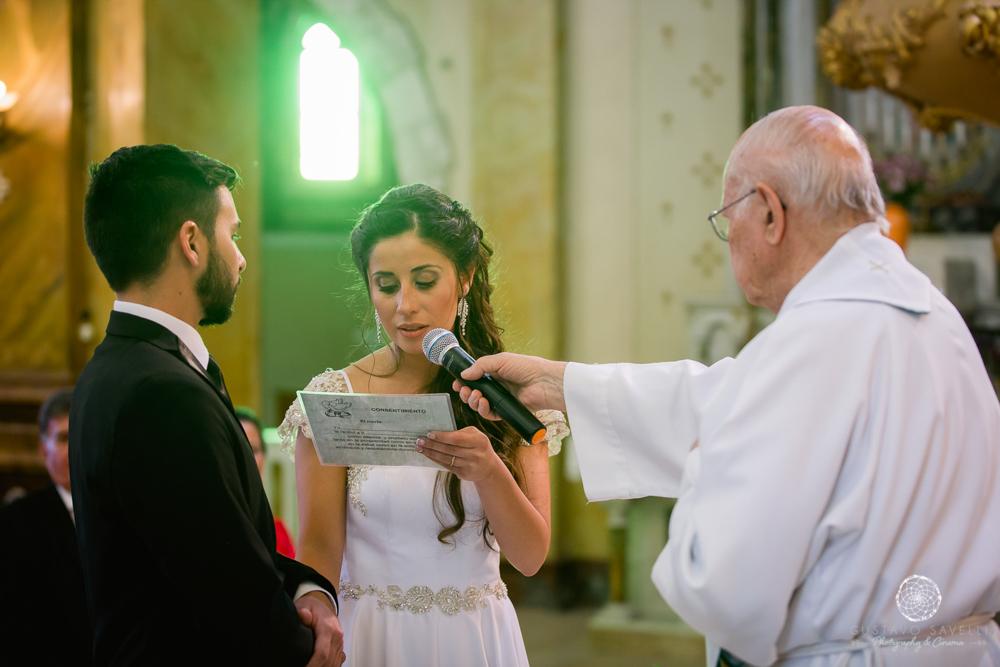 fotos-casamiento-mendoza-bodega-sin-fin-eventos-fotografia-servicio-profesional-video-006