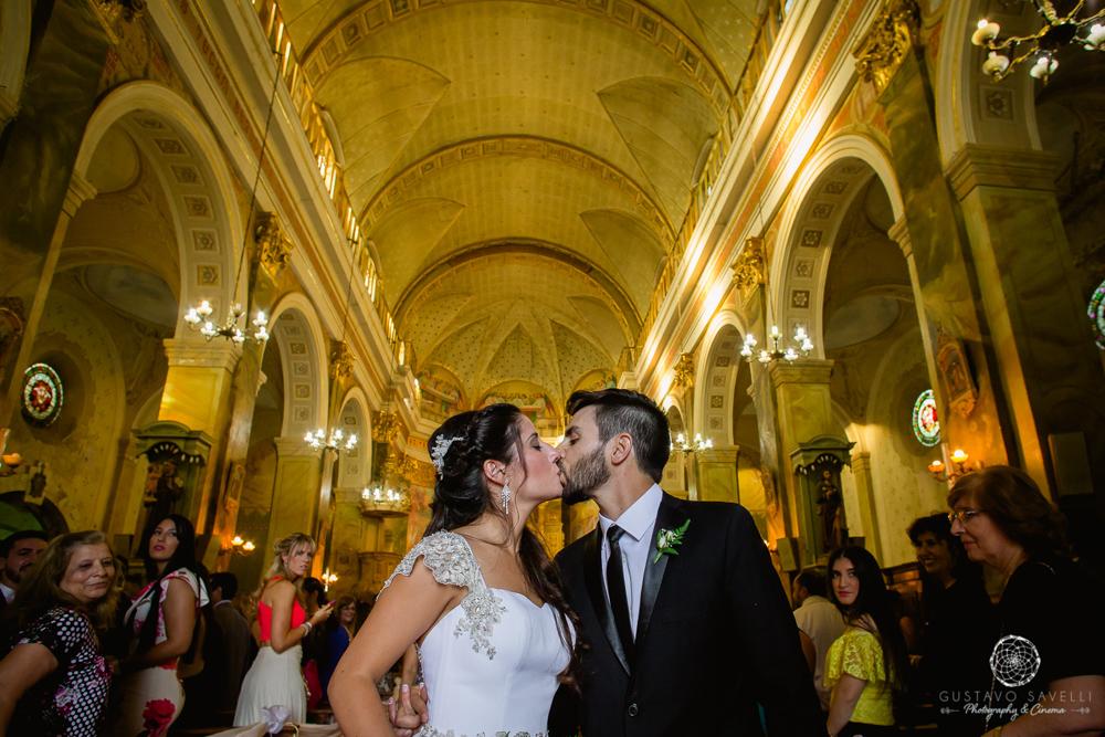 fotos-casamiento-mendoza-bodega-sin-fin-eventos-fotografia-servicio-profesional-video-007