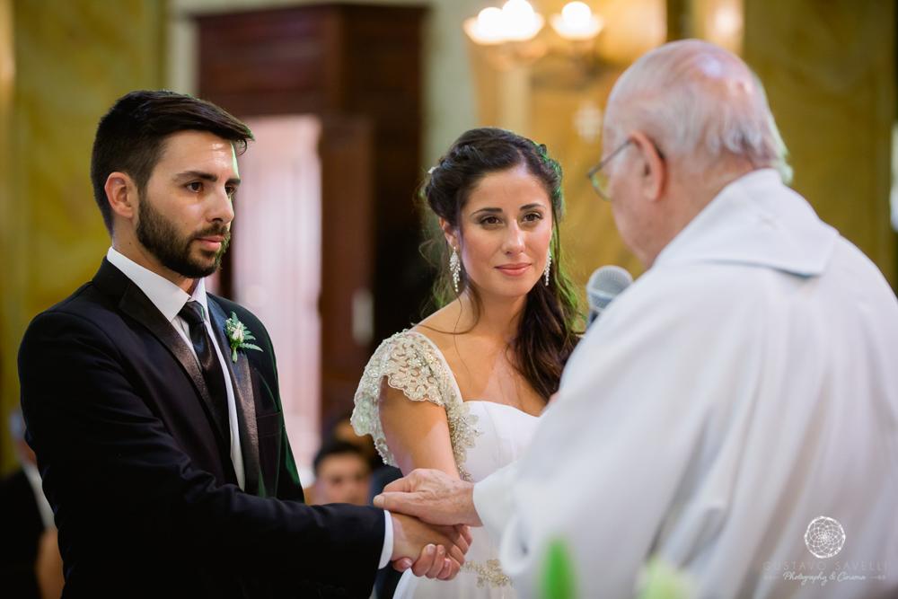 fotos-casamiento-mendoza-bodega-sin-fin-eventos-fotografia-servicio-profesional-video-008