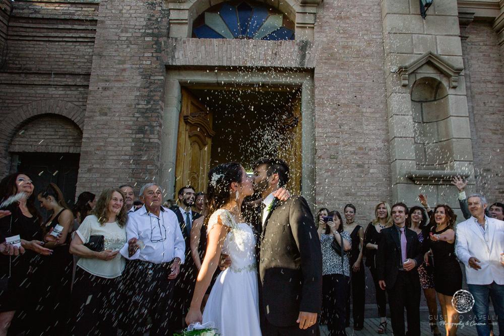fotos-casamiento-mendoza-bodega-sin-fin-eventos-fotografia-servicio-profesional-video-009