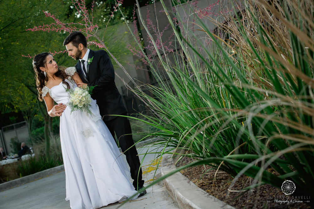 fotos-casamiento-mendoza-bodega-sin-fin-eventos-fotografia-servicio-profesional-video-010