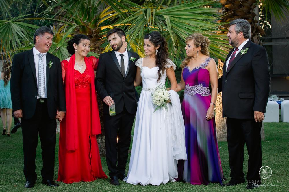 fotos-casamiento-mendoza-bodega-sin-fin-eventos-fotografia-servicio-profesional-video-011