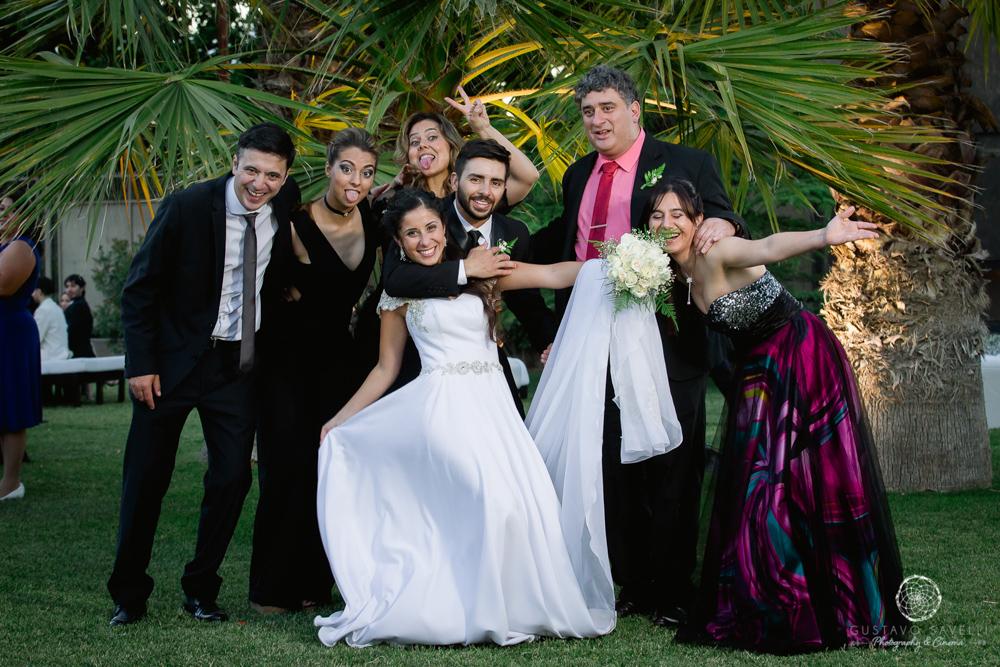 fotos-casamiento-mendoza-bodega-sin-fin-eventos-fotografia-servicio-profesional-video-012