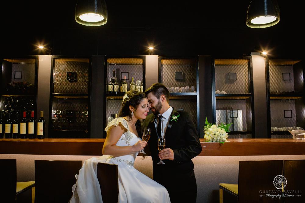 fotos-casamiento-mendoza-bodega-sin-fin-eventos-fotografia-servicio-profesional-video-013