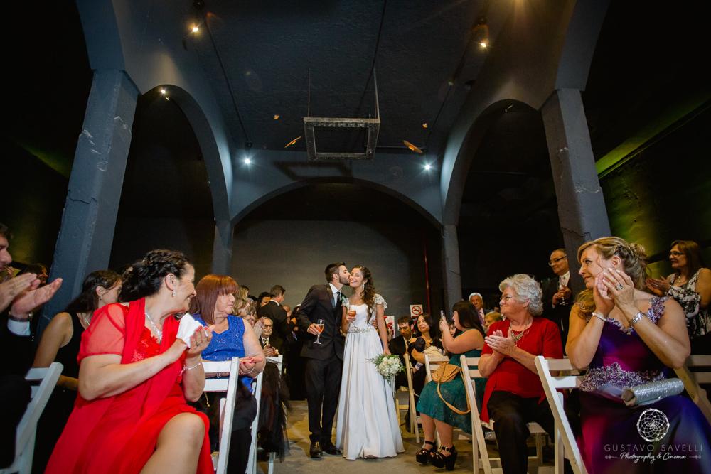 fotos-casamiento-mendoza-bodega-sin-fin-eventos-fotografia-servicio-profesional-video-014