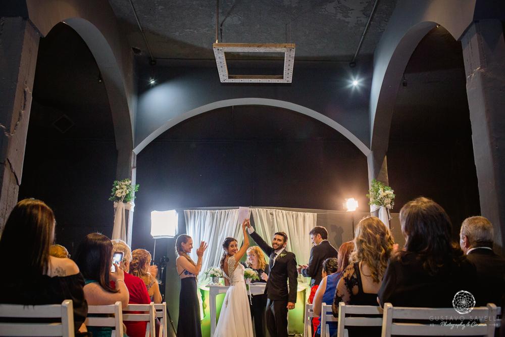 fotos-casamiento-mendoza-bodega-sin-fin-eventos-fotografia-servicio-profesional-video-015