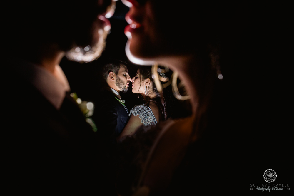 fotos-casamiento-mendoza-bodega-sin-fin-eventos-fotografia-servicio-profesional-video-016