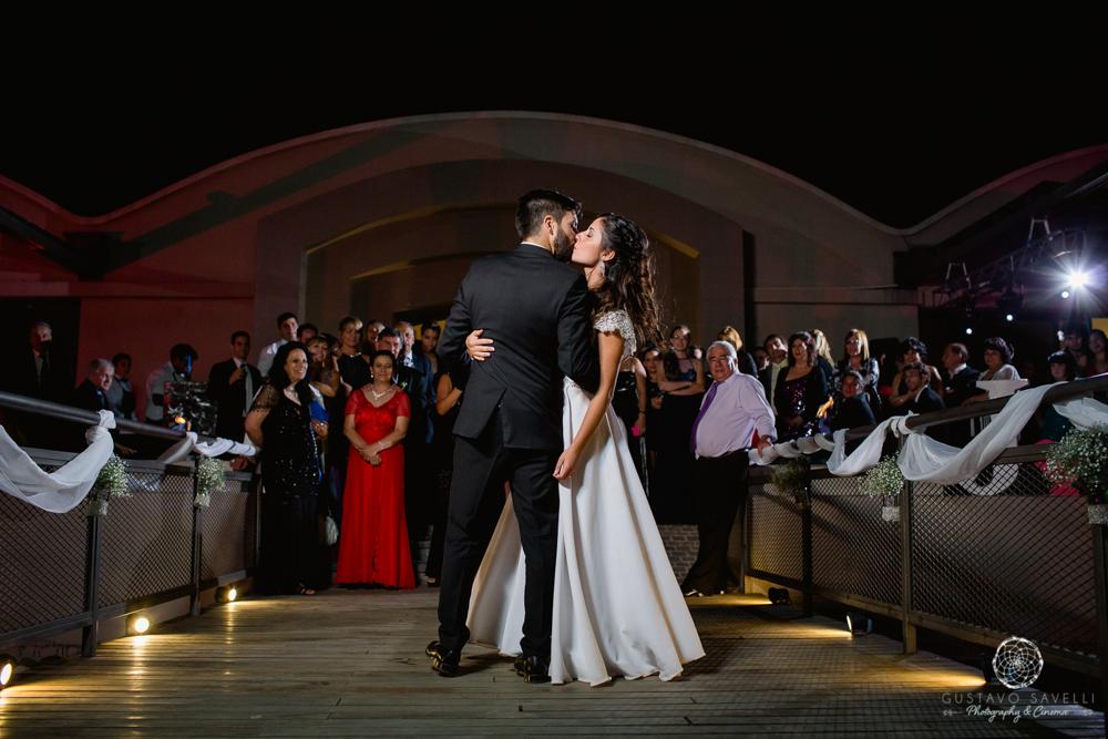 fotos-casamiento-mendoza-bodega-sin-fin-eventos-fotografia-servicio-profesional-video-017