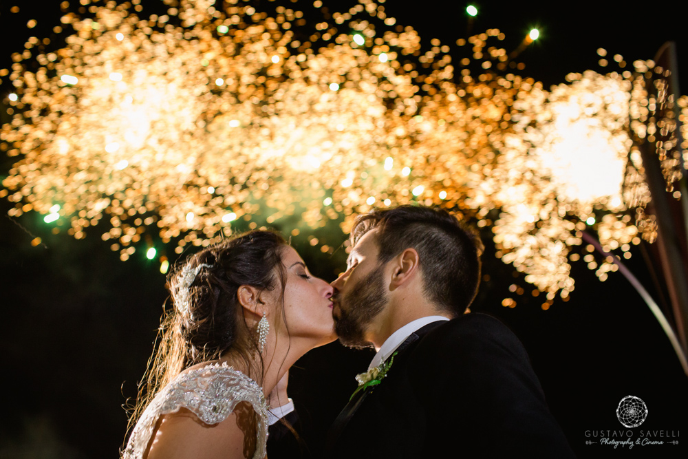 fotos-casamiento-mendoza-bodega-sin-fin-eventos-fotografia-servicio-profesional-video-019