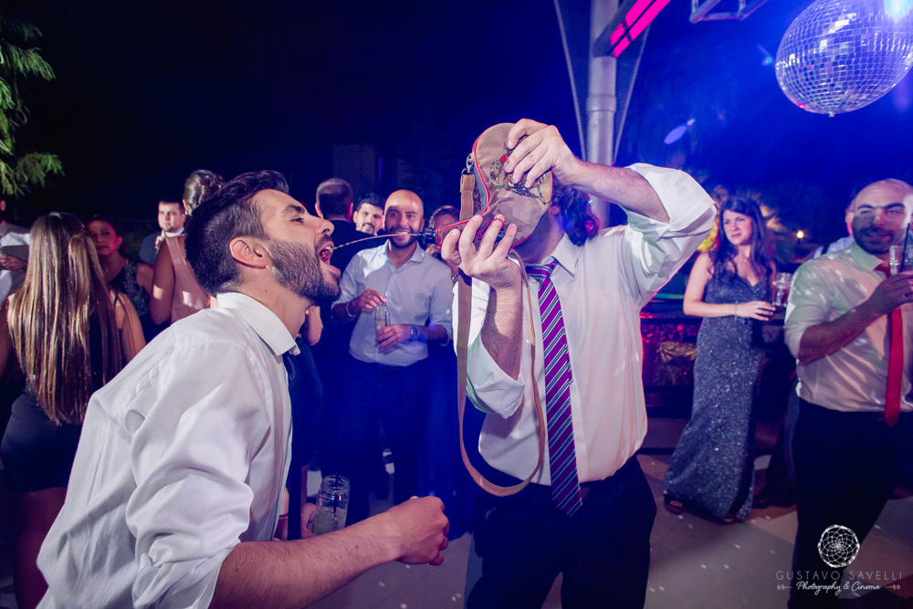 fotos-casamiento-mendoza-bodega-sin-fin-eventos-fotografia-servicio-profesional-video-020