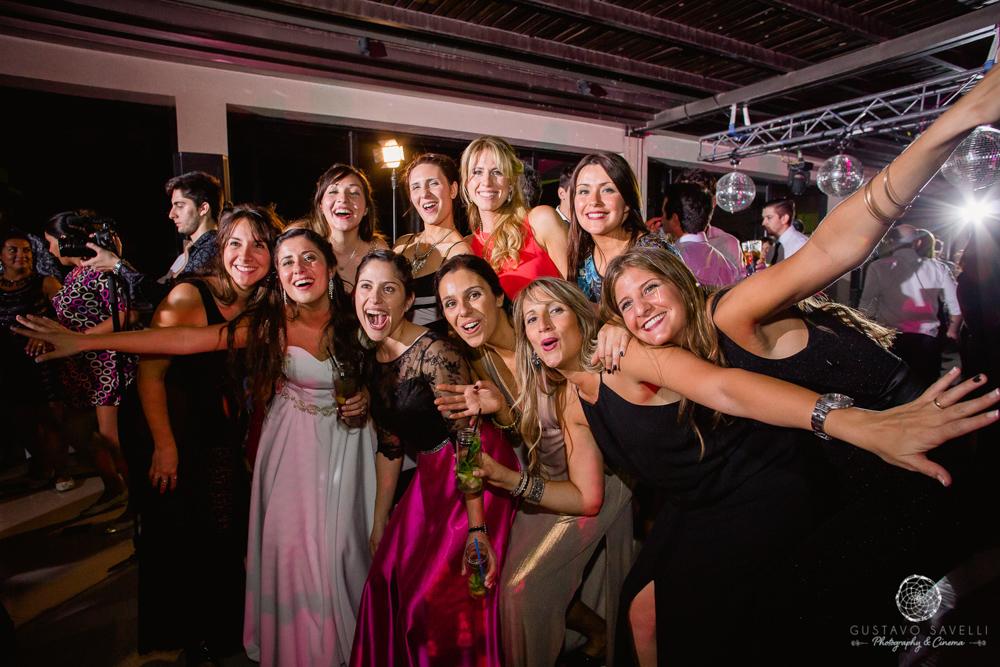 fotos-casamiento-mendoza-bodega-sin-fin-eventos-fotografia-servicio-profesional-video-021
