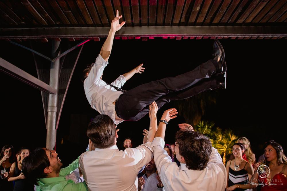 fotos-casamiento-mendoza-bodega-sin-fin-eventos-fotografia-servicio-profesional-video-022