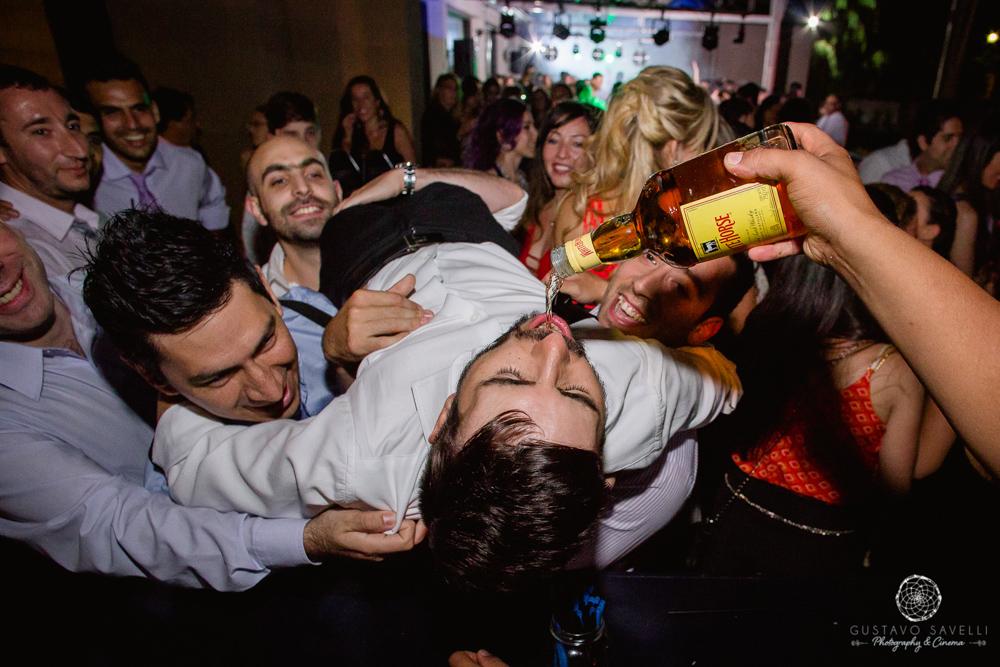 fotos-casamiento-mendoza-bodega-sin-fin-eventos-fotografia-servicio-profesional-video-024