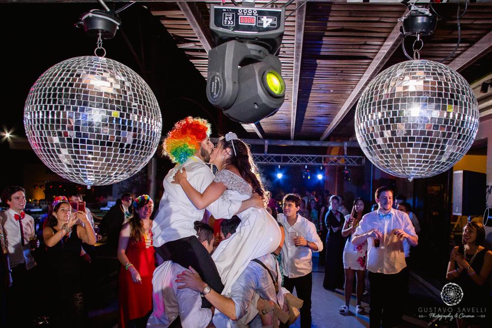 fotos-casamiento-mendoza-bodega-sin-fin-eventos-fotografia-servicio-profesional-video-028