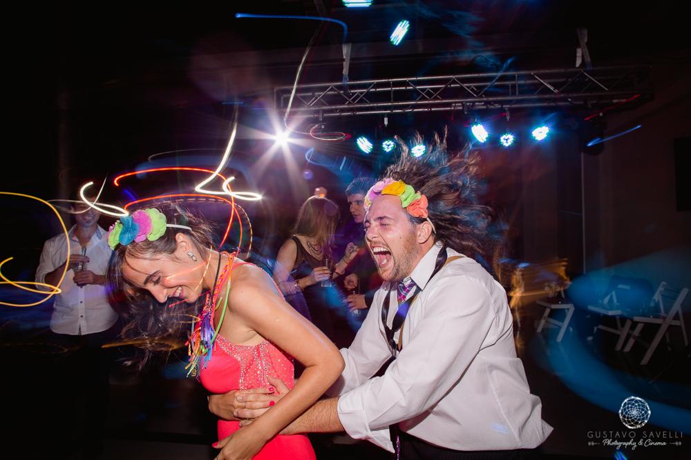 fotos-casamiento-mendoza-bodega-sin-fin-eventos-fotografia-servicio-profesional-video-030