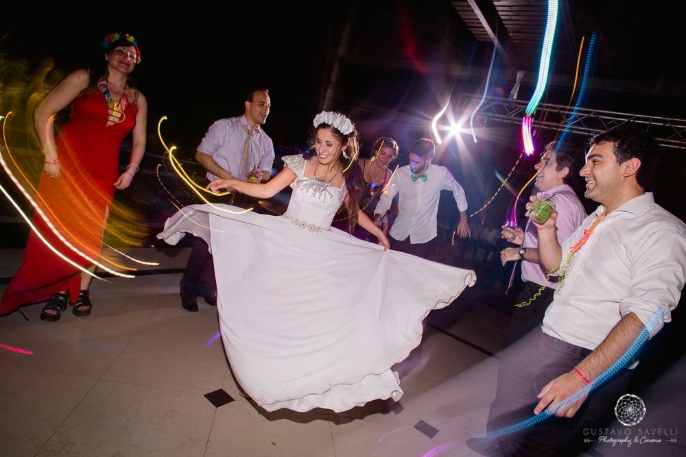fotos-casamiento-mendoza-bodega-sin-fin-eventos-fotografia-servicio-profesional-video-031
