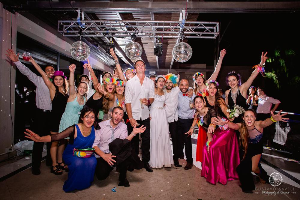 fotos-casamiento-mendoza-bodega-sin-fin-eventos-fotografia-servicio-profesional-video-033