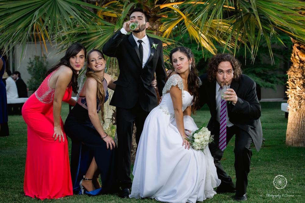 fotos-casamiento-mendoza-bodega-sin-fin-eventos-fotografia-servicio-profesional-video-034