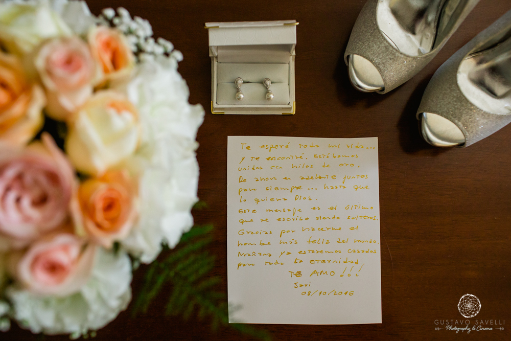 02-casamiento-judio-boda-judia-en-mendoza-templo-cinagoga-ceremonia-fiesta-baile-salon-magnun-palatium-fotografia-fotografo-video