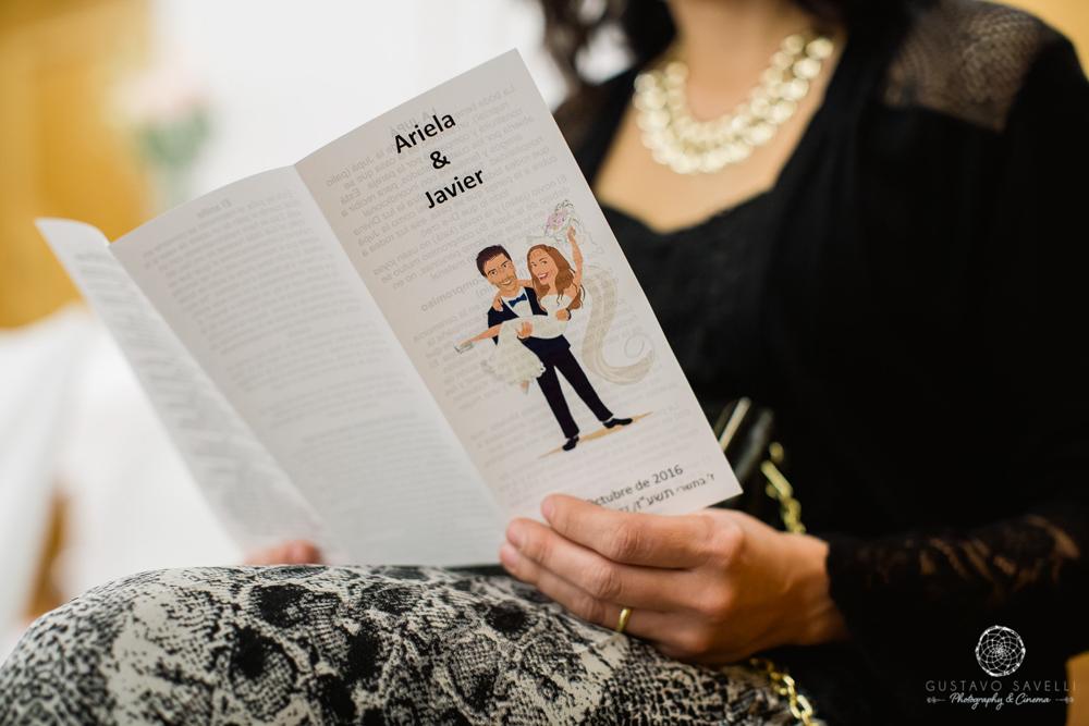 03-casamiento-judio-boda-judia-en-mendoza-templo-cinagoga-ceremonia-fiesta-baile-salon-magnun-palatium-fotografia-fotografo-video
