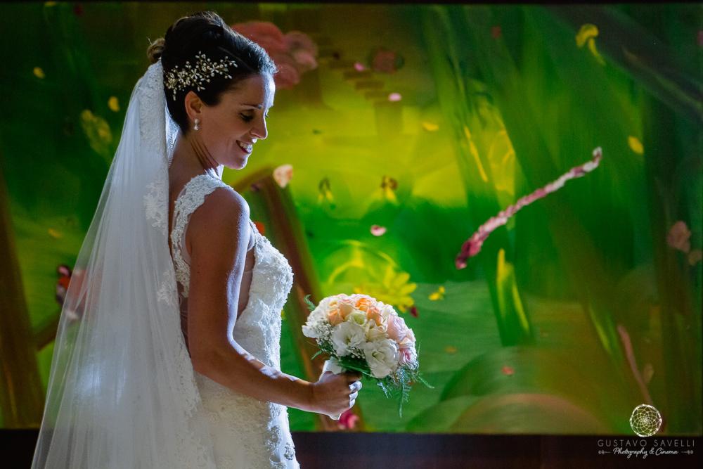 04-casamiento-judio-boda-judia-en-mendoza-templo-cinagoga-ceremonia-fiesta-baile-salon-magnun-palatium-fotografia-fotografo-video