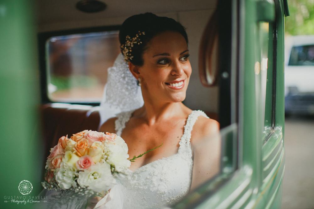 05-casamiento-judio-boda-judia-en-mendoza-templo-cinagoga-ceremonia-fiesta-baile-salon-magnun-palatium-fotografia-fotografo-video