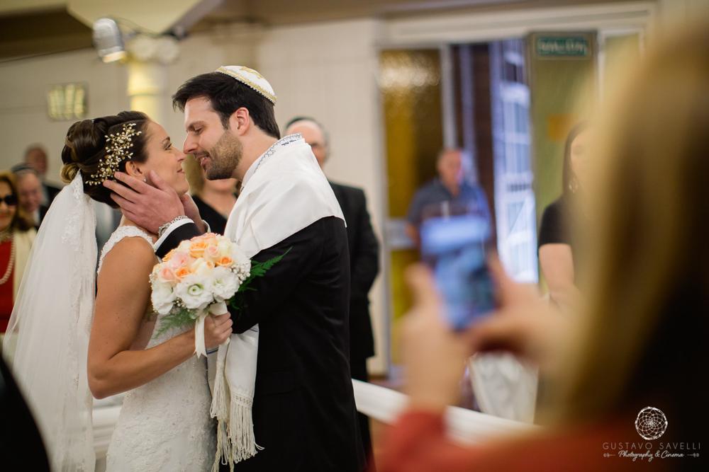 06-casamiento-judio-boda-judia-en-mendoza-templo-cinagoga-ceremonia-fiesta-baile-salon-magnun-palatium-fotografia-fotografo-video