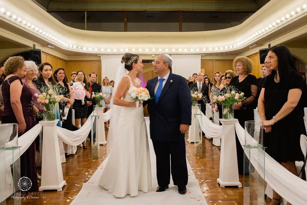 07-casamiento-judio-boda-judia-en-mendoza-templo-cinagoga-ceremonia-fiesta-baile-salon-magnun-palatium-fotografia-fotografo-video