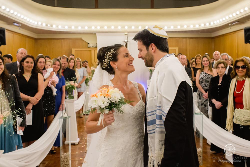 08-casamiento-judio-boda-judia-en-mendoza-templo-cinagoga-ceremonia-fiesta-baile-salon-magnun-palatium-fotografia-fotografo-video