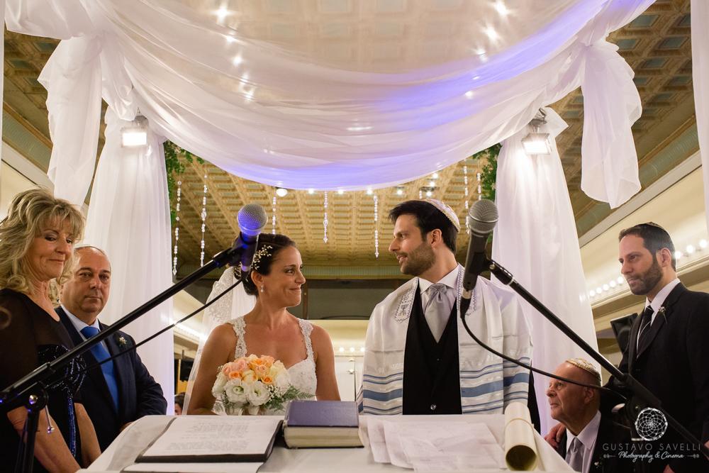 09-casamiento-judio-boda-judia-en-mendoza-templo-cinagoga-ceremonia-fiesta-baile-salon-magnun-palatium-fotografia-fotografo-video