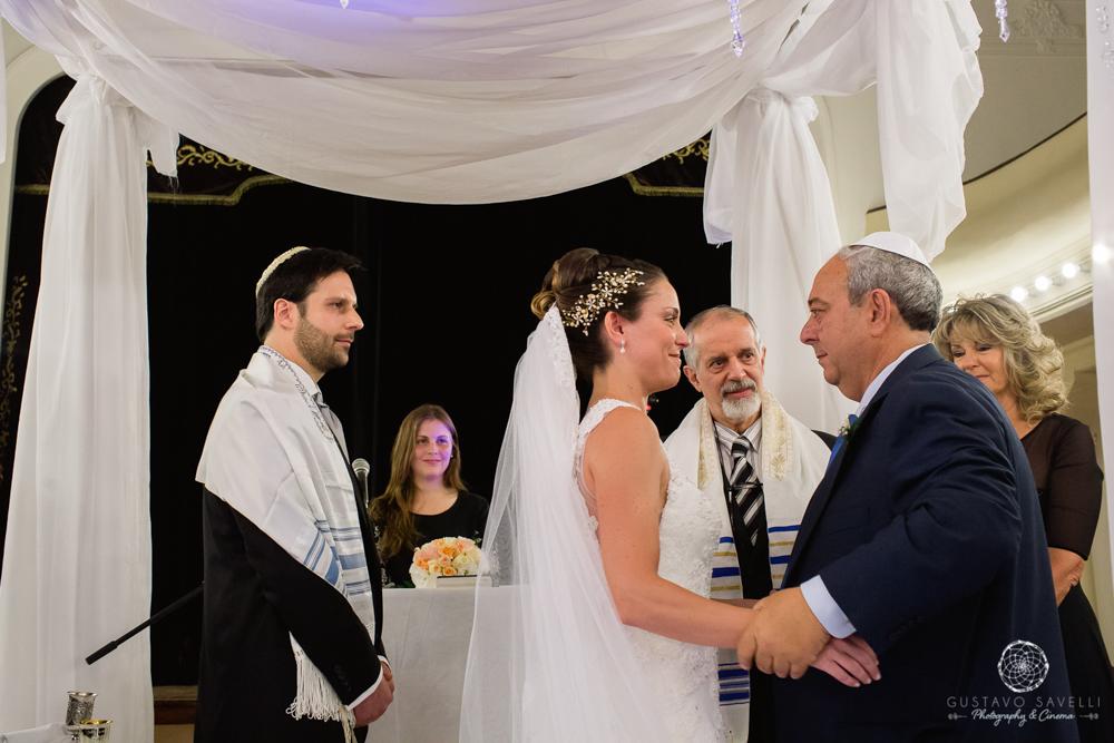 10-casamiento-judio-boda-judia-en-mendoza-templo-cinagoga-ceremonia-fiesta-baile-salon-magnun-palatium-fotografia-fotografo-video